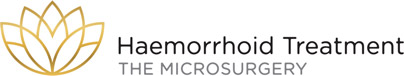 Haemorrhoid Treatment Clinic